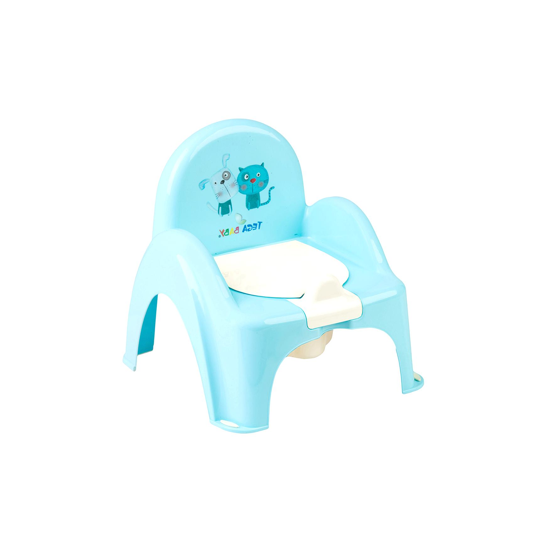 chaise pot enfant d'occasion