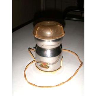 moulin a cafe electrique peugeot d'occasion