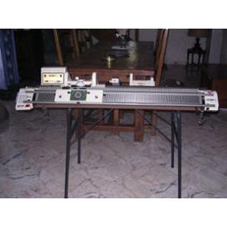 machine tricoter phildar d'occasion