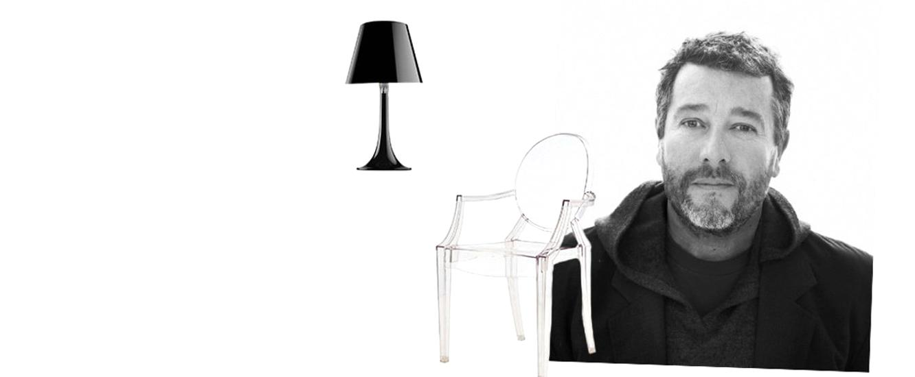 philippe starck d'occasion