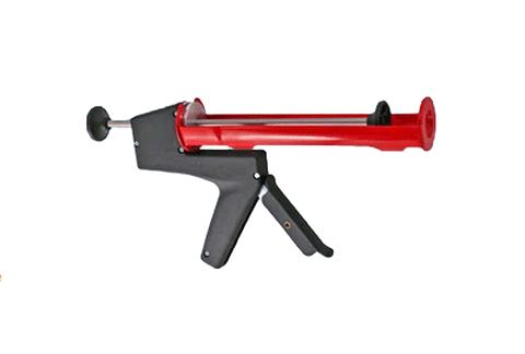 pistolet facom d'occasion