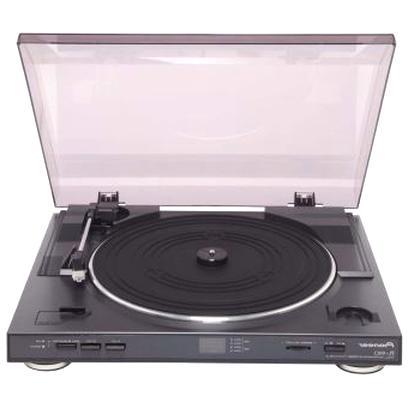 platine vinyle pioneer pl d'occasion