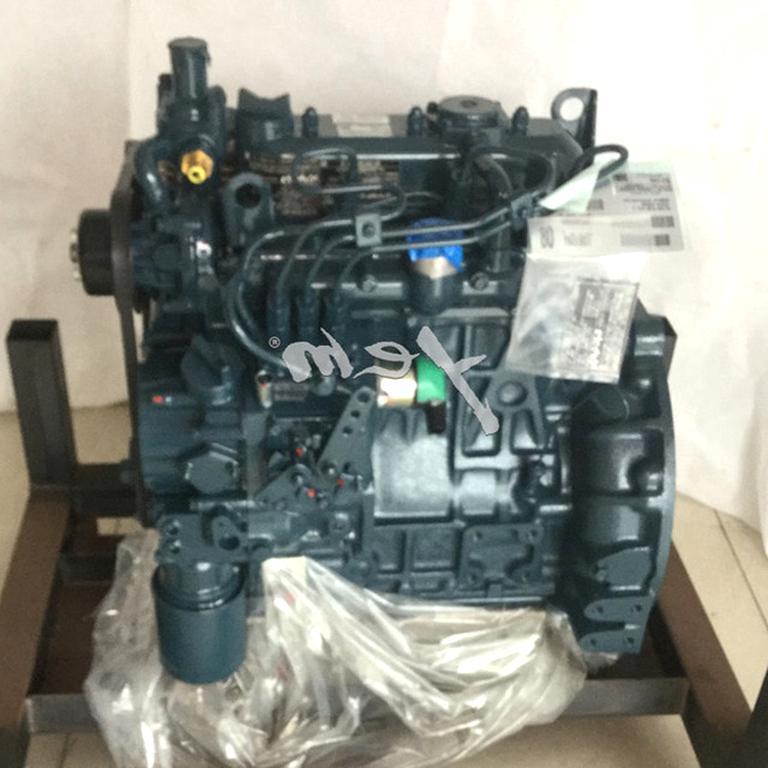 moteur kubota d1105 d'occasion