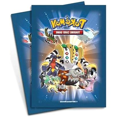 protege cartes pokemon d'occasion