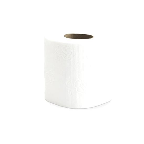 papier toilette d'occasion  plus que 3 à 75