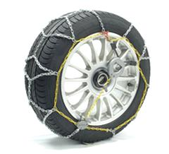 chaines neige siepa goodyear d'occasion