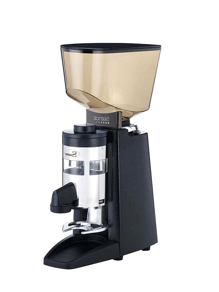 moulin a cafe santos d'occasion