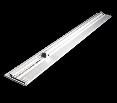 aluminium VICTOR vb150/des Papiers Victor Bar