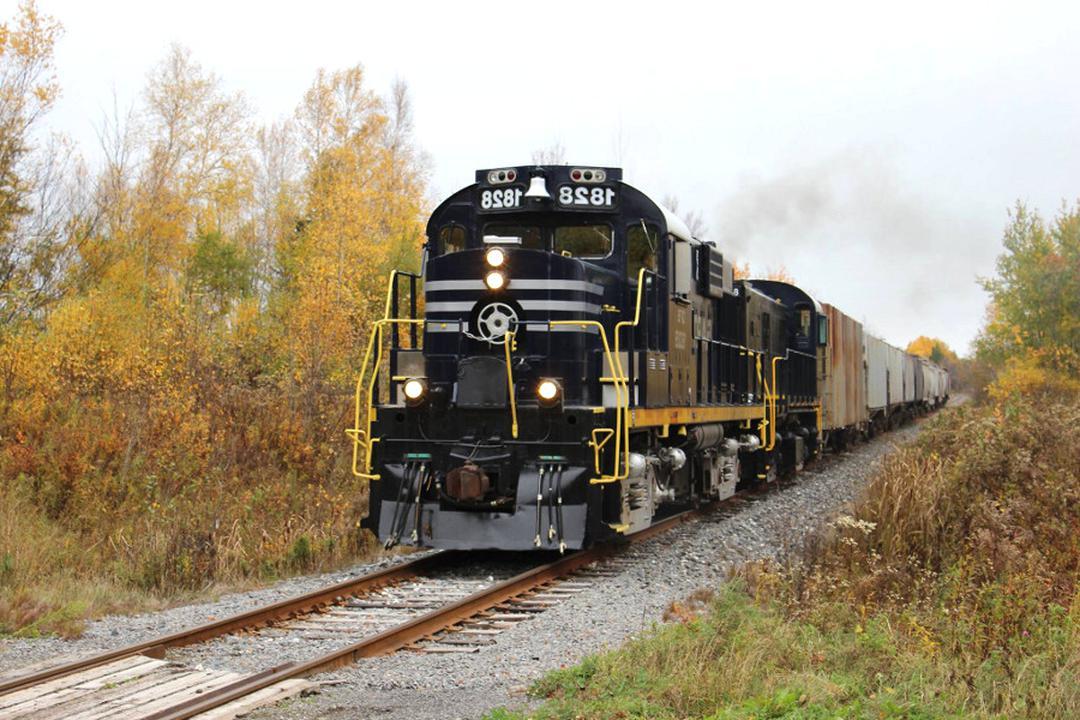 rail chemin d'occasion
