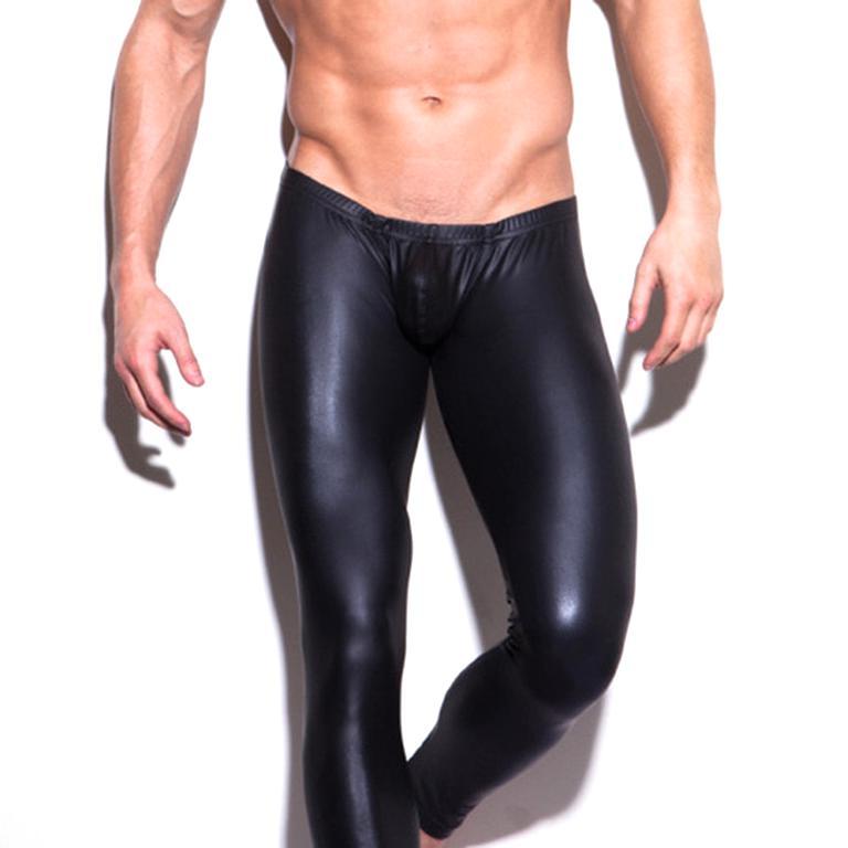 pantalon sexy homme d'occasion