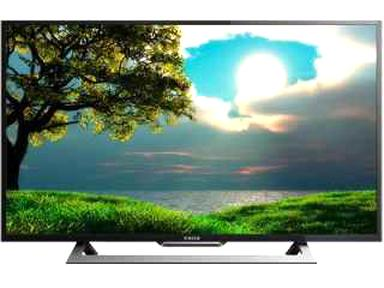 sony 32 lcd tv d'occasion