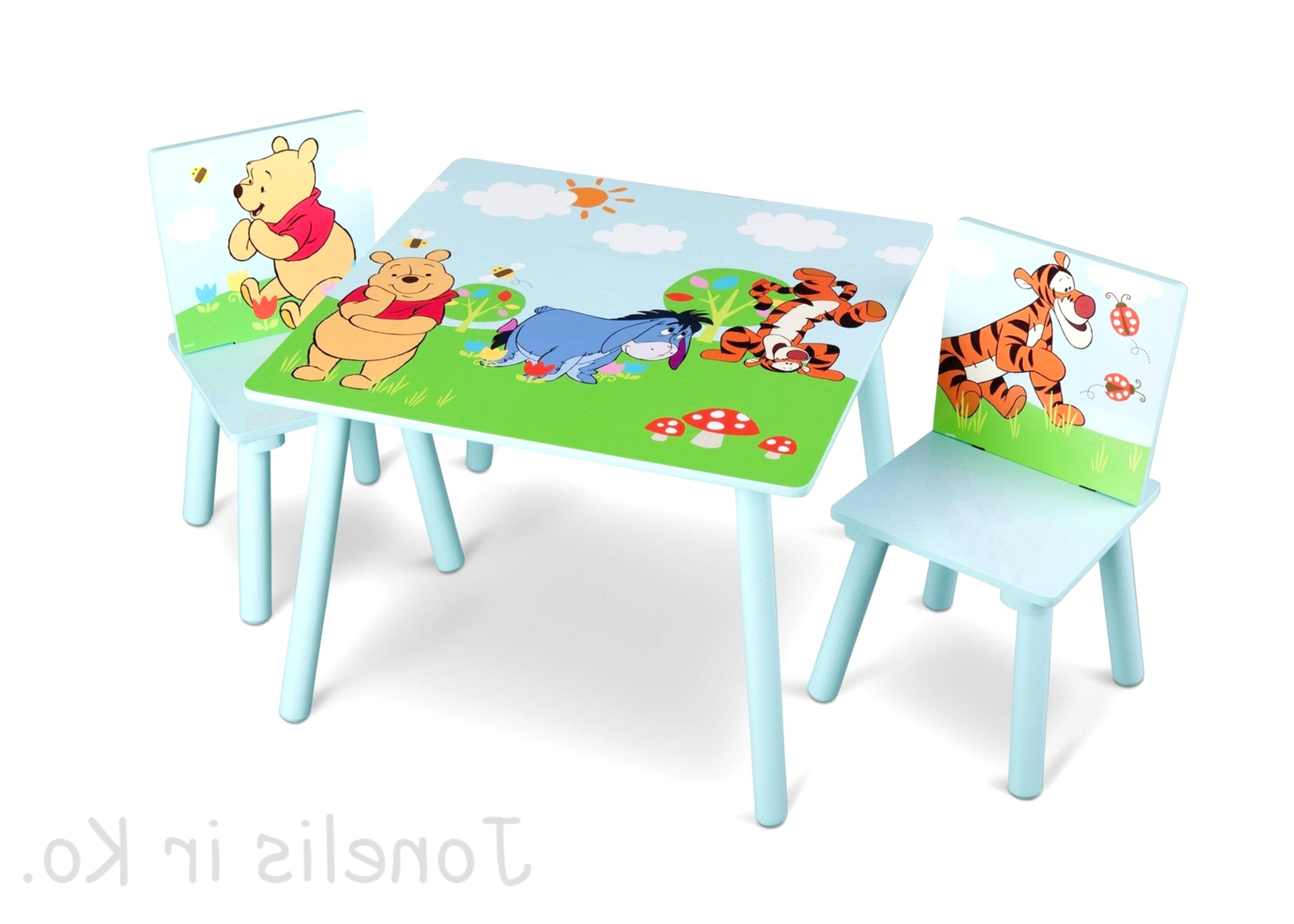 table winnie d'occasion