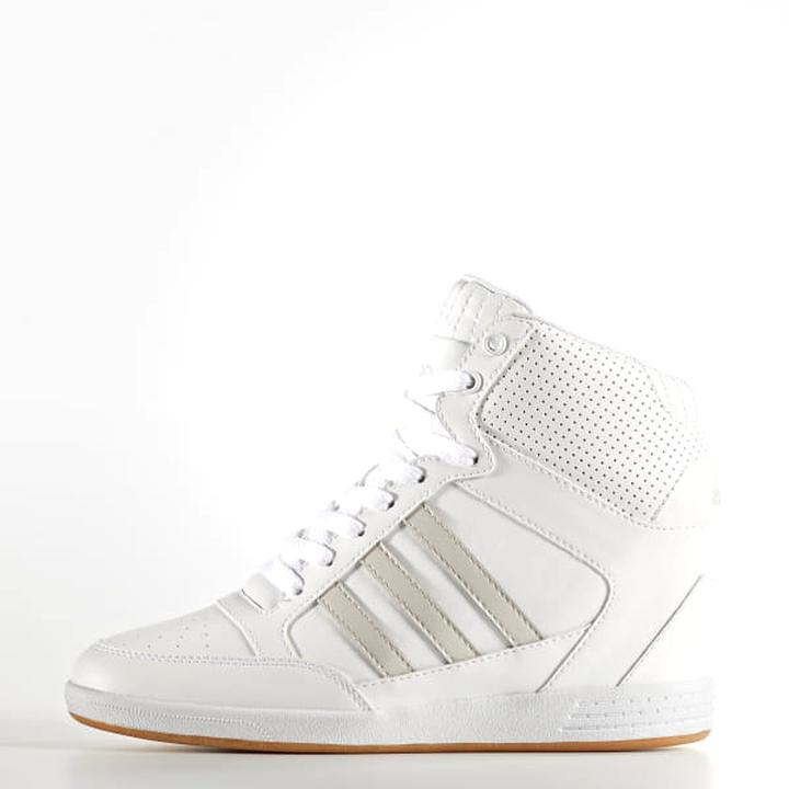 Adidas Wedge d'occasion | Plus que 2 à 65%