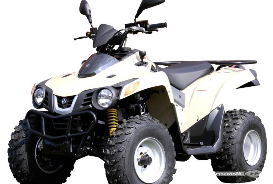 best choice new high quality cheap OPTIQUE AVANT PHARE QUAD SYM 600 QUADRAIDER NEUF