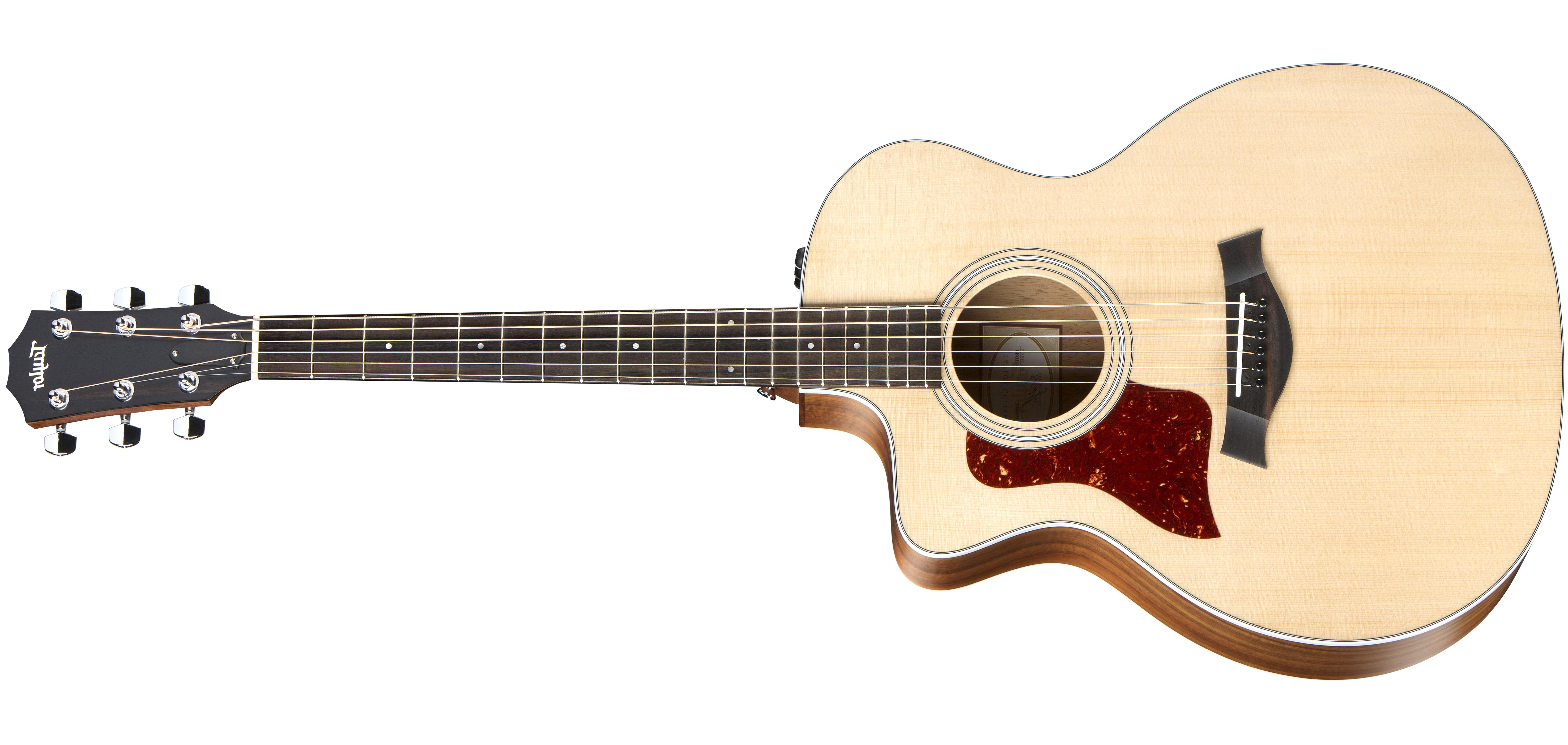 guitare taylor d'occasion