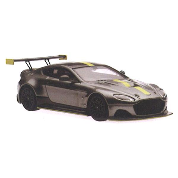 Aston Martin Miniature 1 43 D'occasion