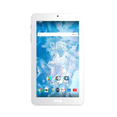 tablette acer d'occasion