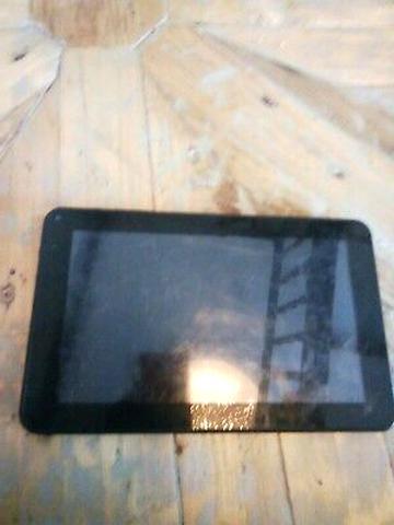 tablette tactile hs d'occasion