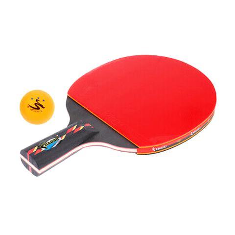 ancien jeu tennis table d'occasion