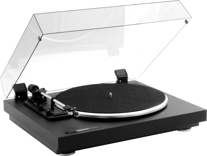 platine vinyle thorens d'occasion