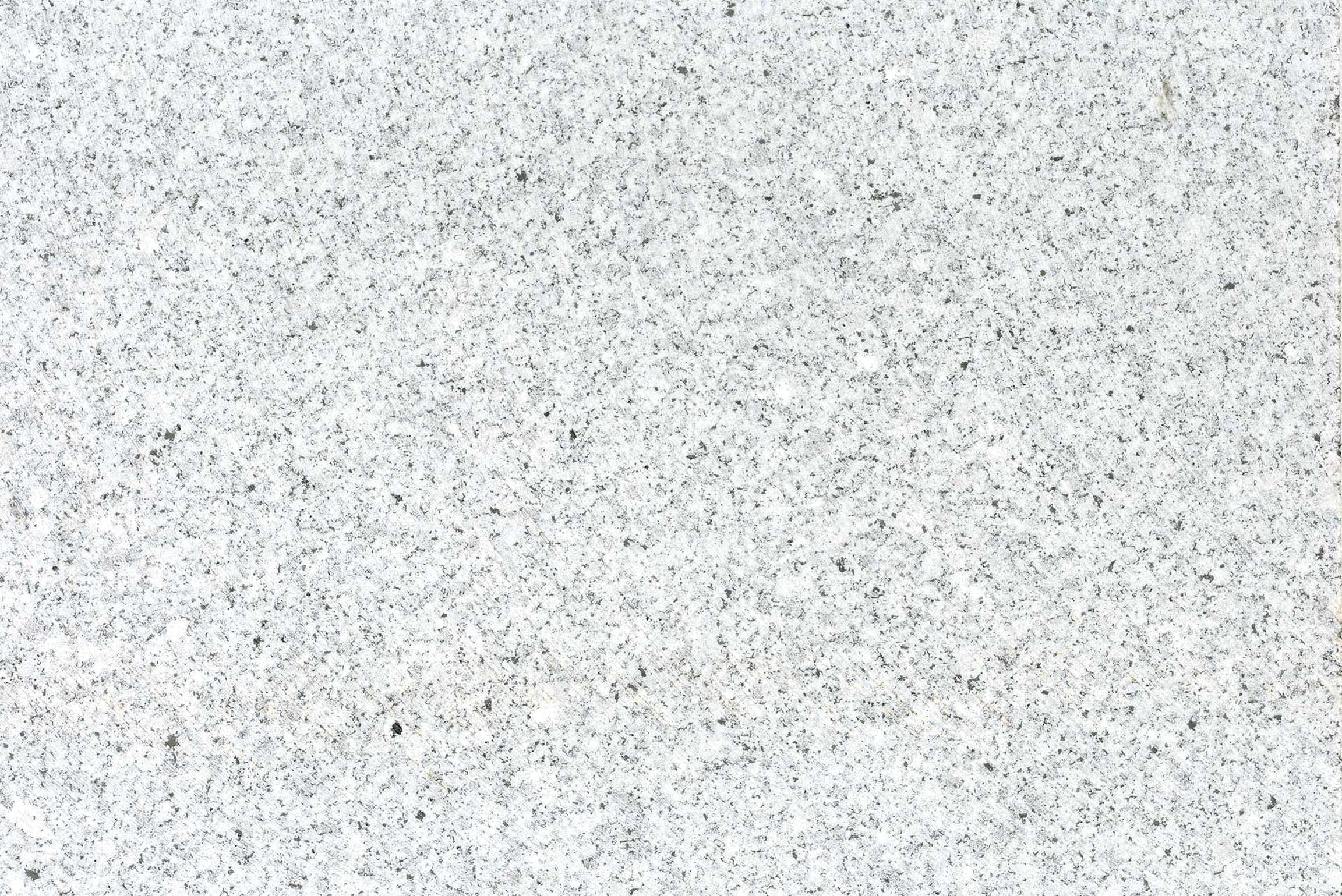 pierre granit d'occasion