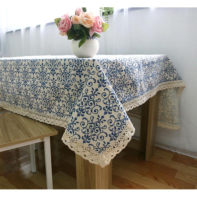 nappe chinois d'occasion