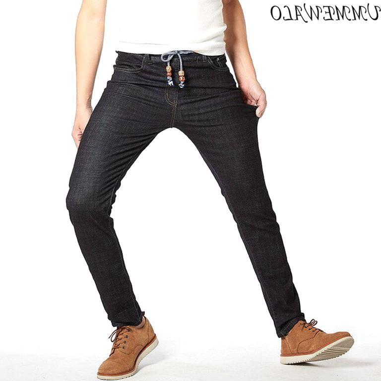 jeans homme taille 42 d'occasion