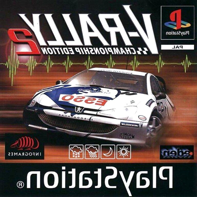 ps4 3 jeux d'occasion