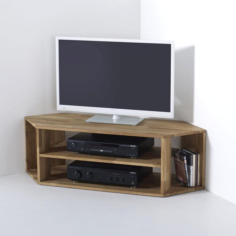 meuble tv d angle d'occasion