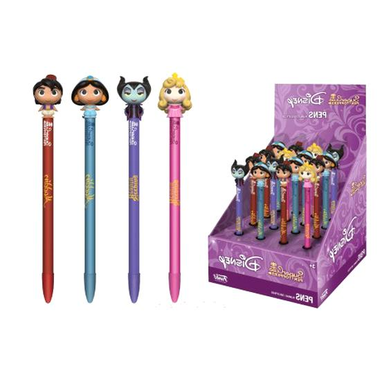 stylo disney d'occasion