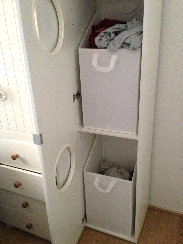 Linge Ikea Doccasion Plus Que 2 à 75