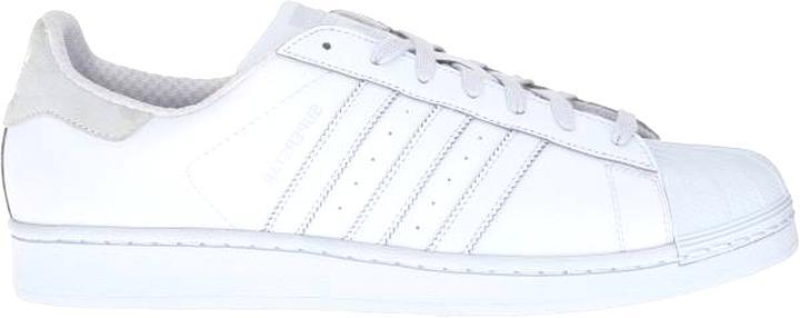 Adidas Adicolor d'occasion | Plus que 2 à 60%