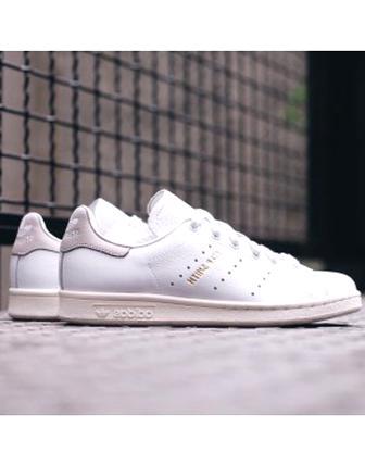 Adidas Stan Smith Destockage d'occasion