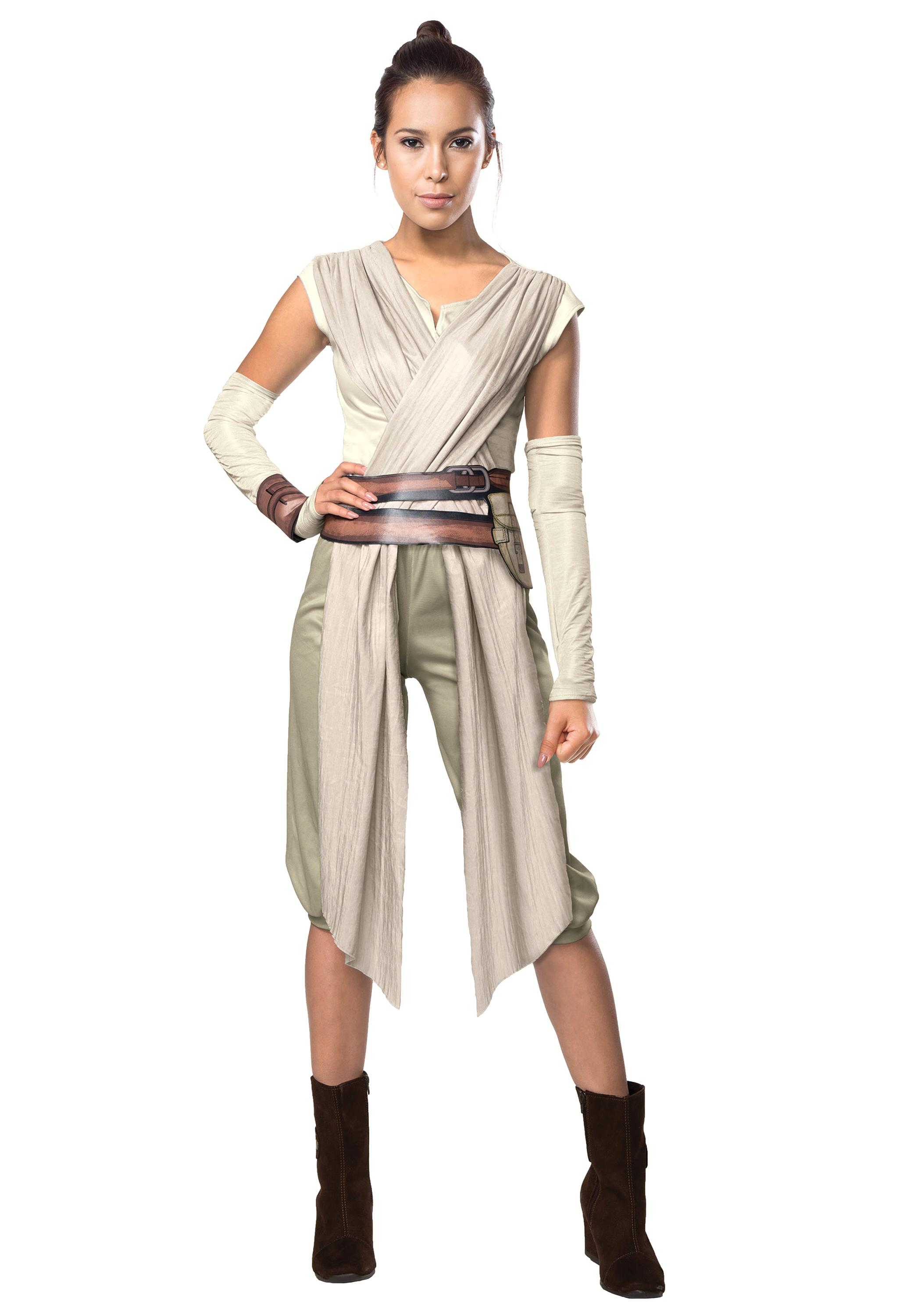 star wars costume d'occasion