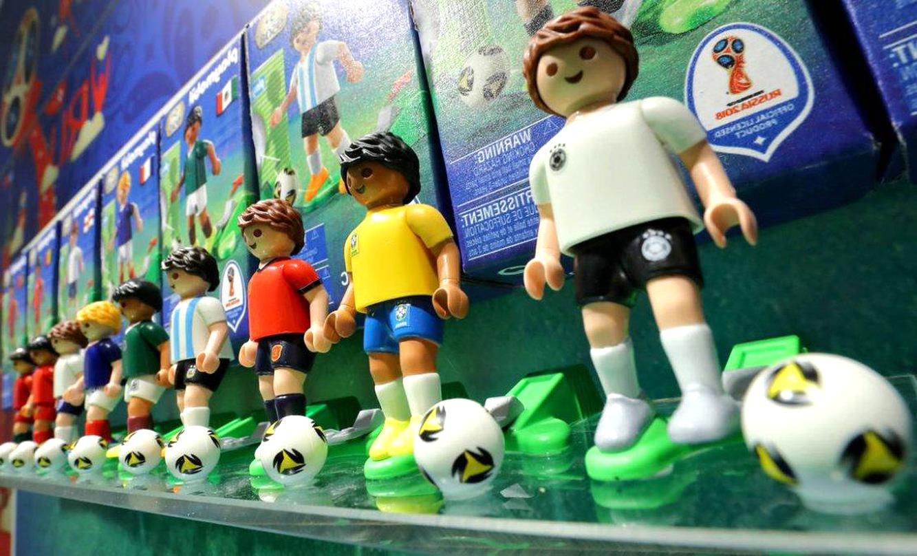 jouets allemagne d'occasion