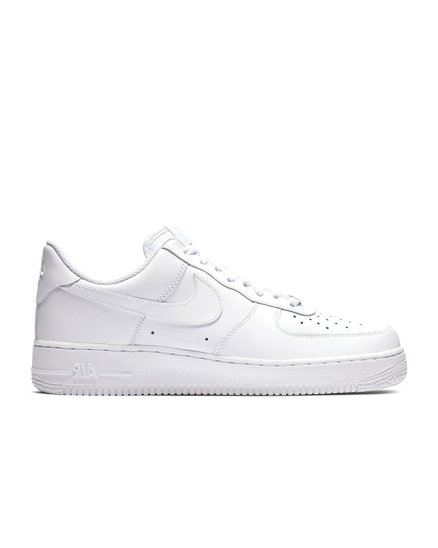 Nike Air Force 1 d'occasion | Plus que 4 à 75%