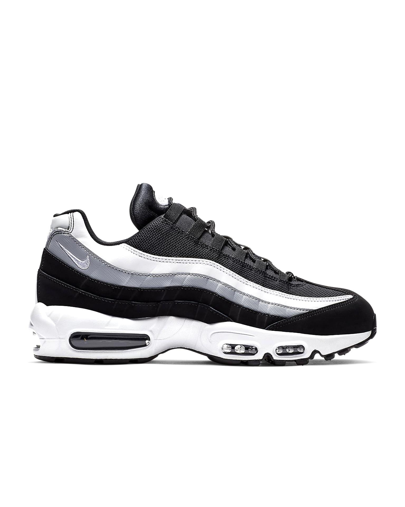 Air Max 95 d'occasion | Plus que 2 à 65%
