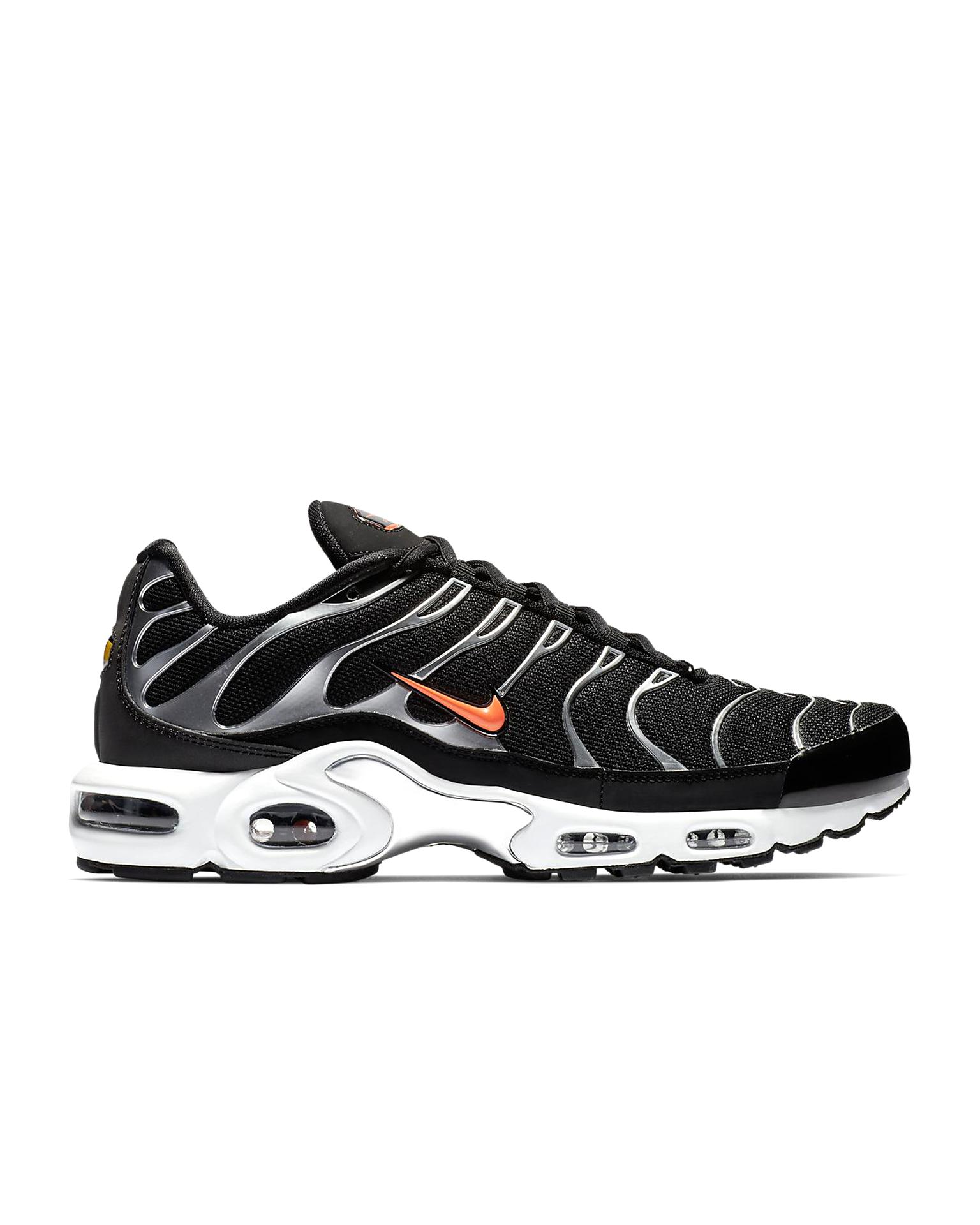 Nike Air Max Tn d'occasion | Plus que 2 à 75%