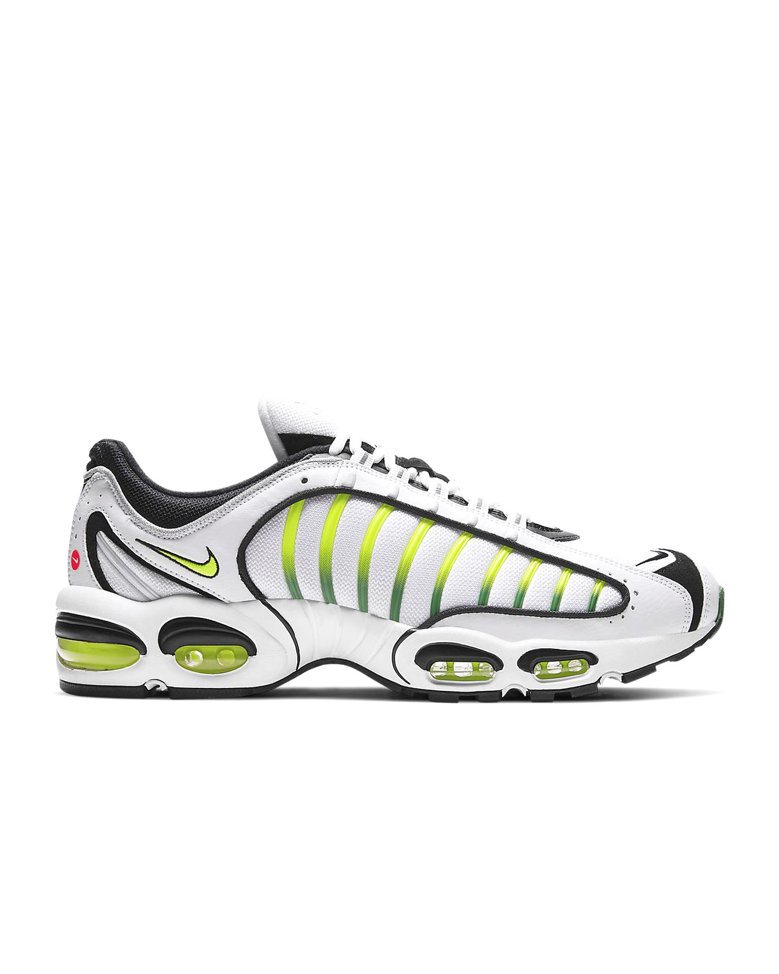 air max tailwind d'occasion