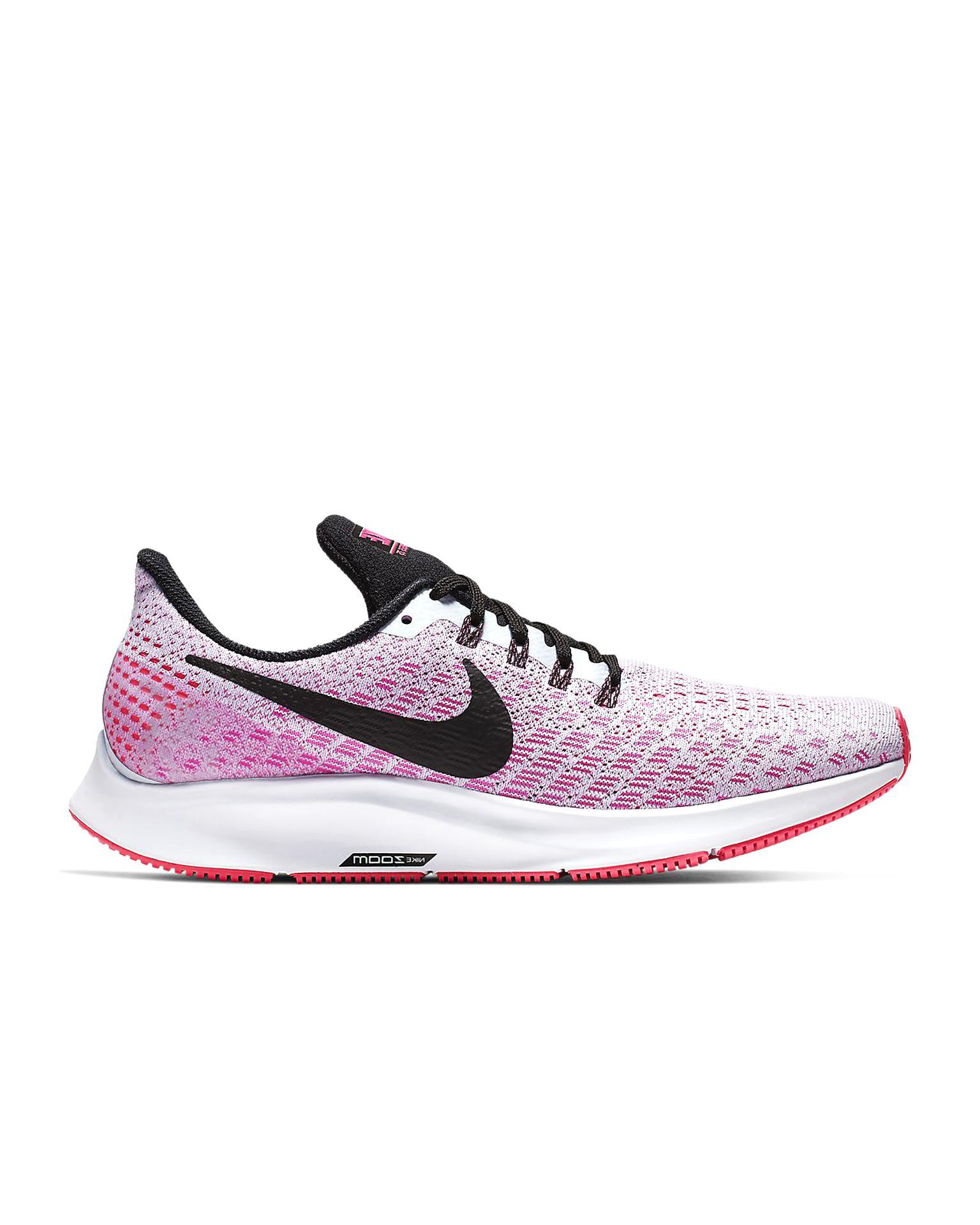 closer at sale outlet on sale Nike Air Pegasus A d'occasion | Plus que 2 à -70%