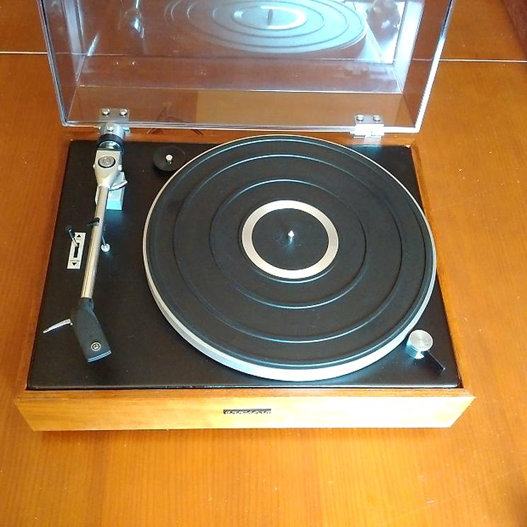 pioneer pl 11 d'occasion
