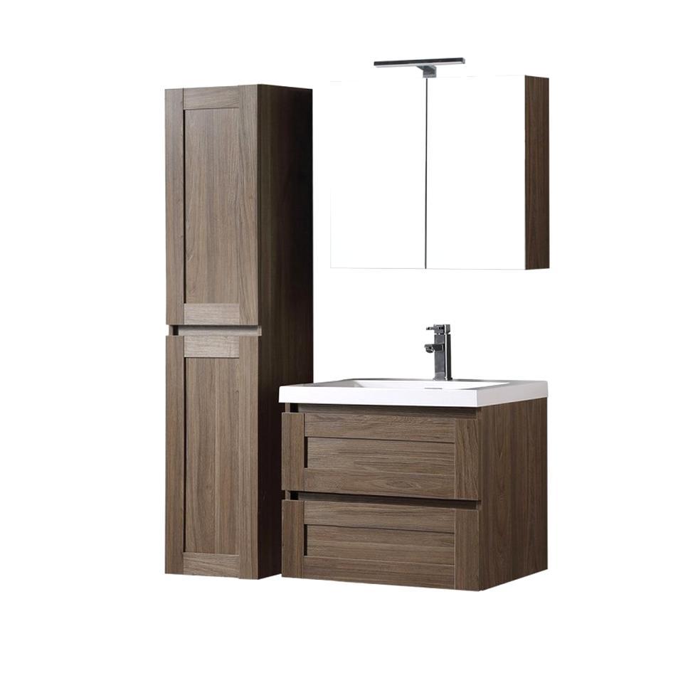 ensemble salle bain d'occasion
