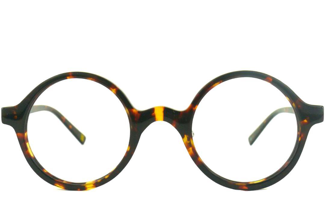 Lunettes de Vue Rondes Vintage pour Lecteur Homme Femmes Lot de 4 Lunettes de Lecture Charni/ère /à Ressort JM 2.0 Paquet de 2 Noir /& Paquet de 2 Tortues
