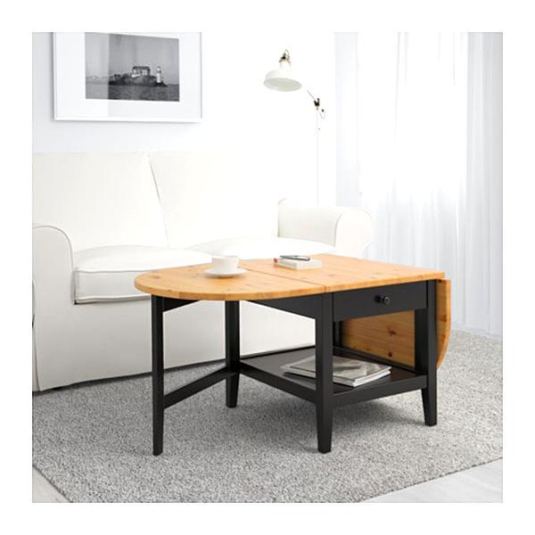 Arkelstorp Ikea à 60 d'occasionPlus que 3 ZPukXTiwOl