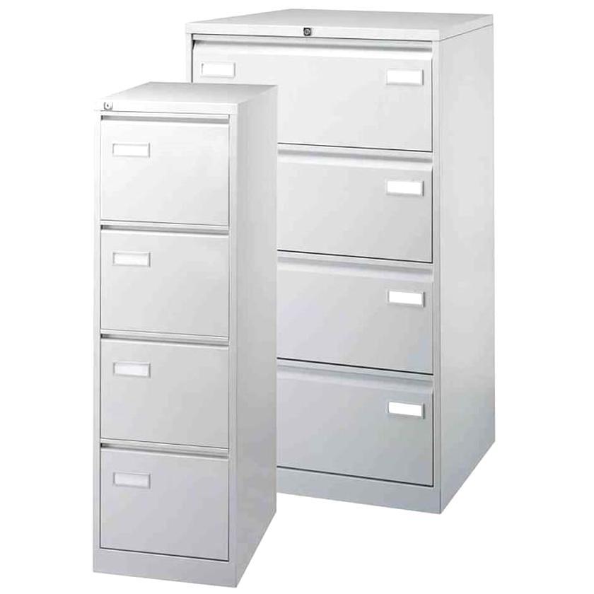 Serrure de meuble Charnière de meuble à chaussures tiroir de bascule de cadre de secousse d'armoire à chaussures à une seule couche