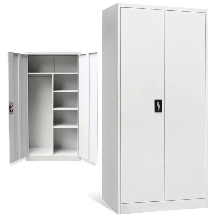Armoire Metallique D Occasion