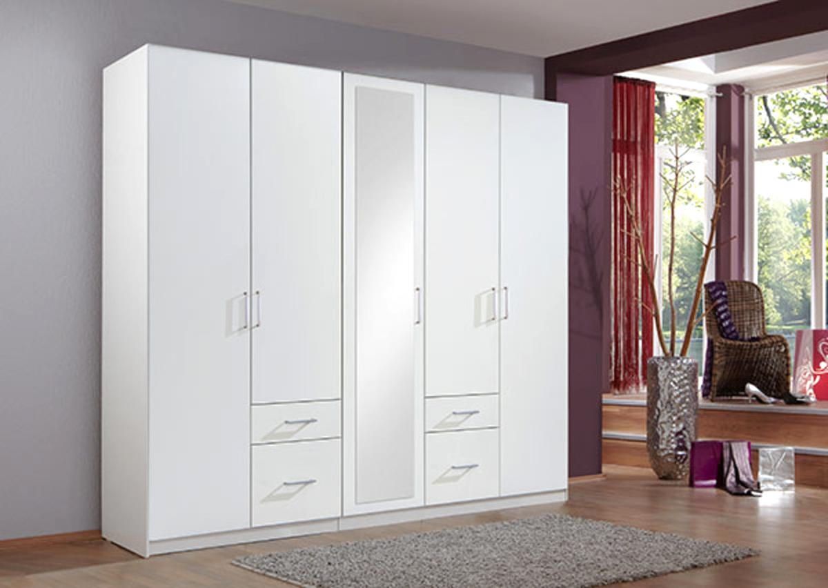 Armoire Fly D Occasion Plus Que 4 A 60