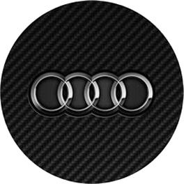 stickers jante audi d'occasion