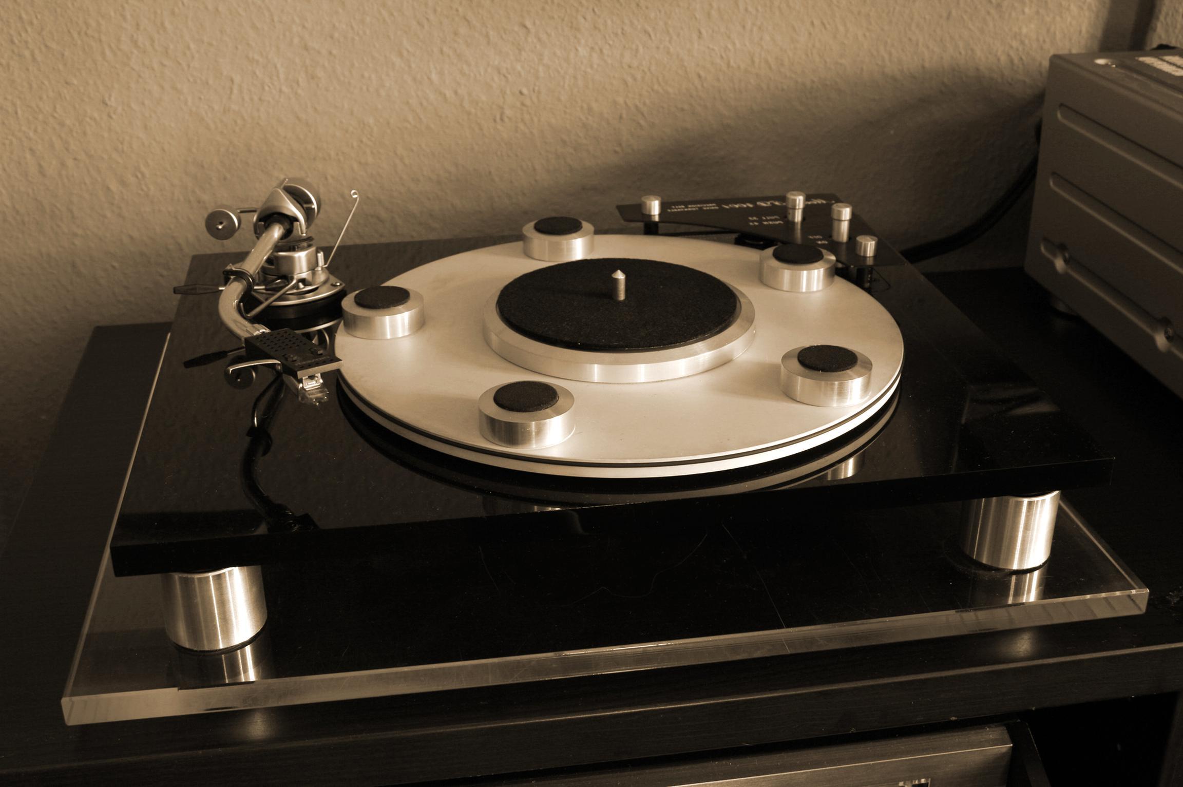 audio linear sme d'occasion