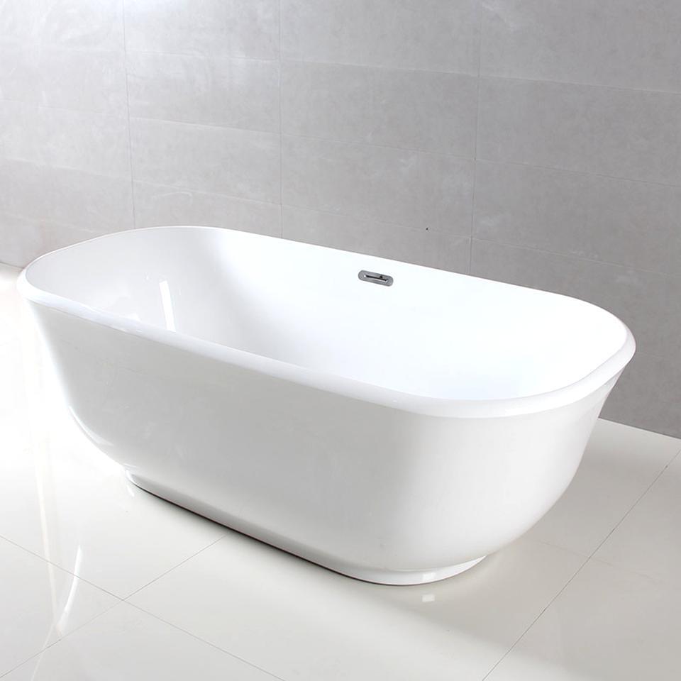 Baignoire Ceramique Pas Cher baignoire retro d'occasion | plus que 4 à -60%